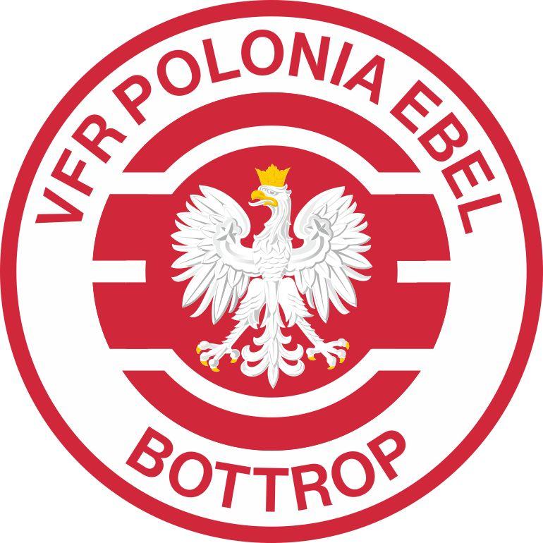 VFR Polonia Bottrop-Ebel e.V.