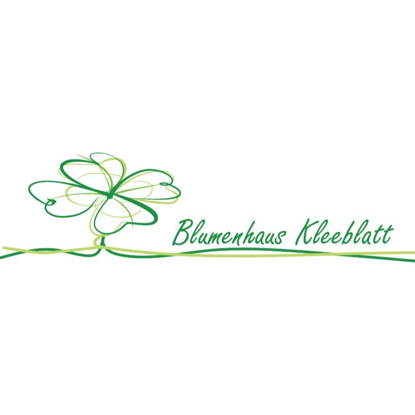 Blumenhaus Kleeblatt