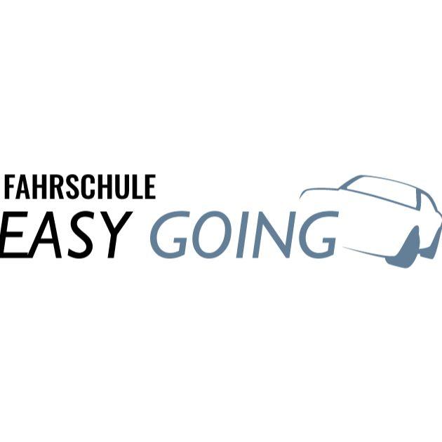 easy going Bottrop GmbH