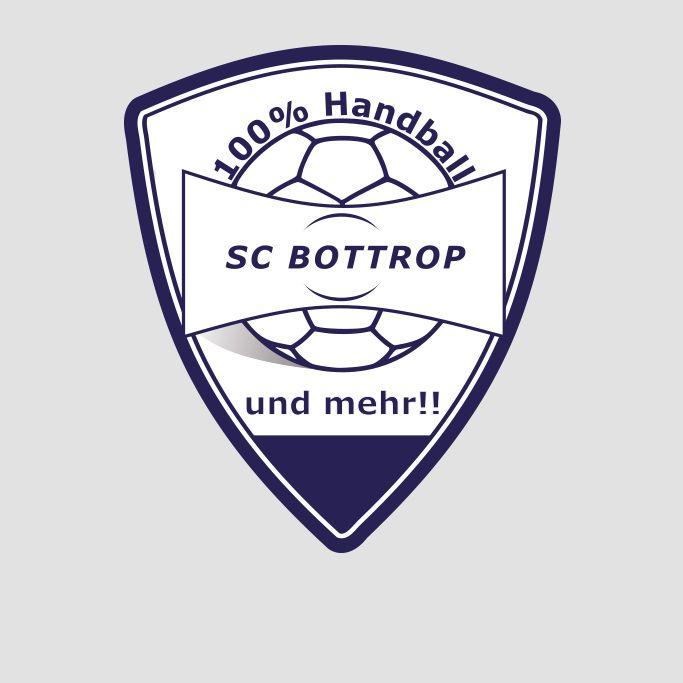 SC Bottrop e.V.