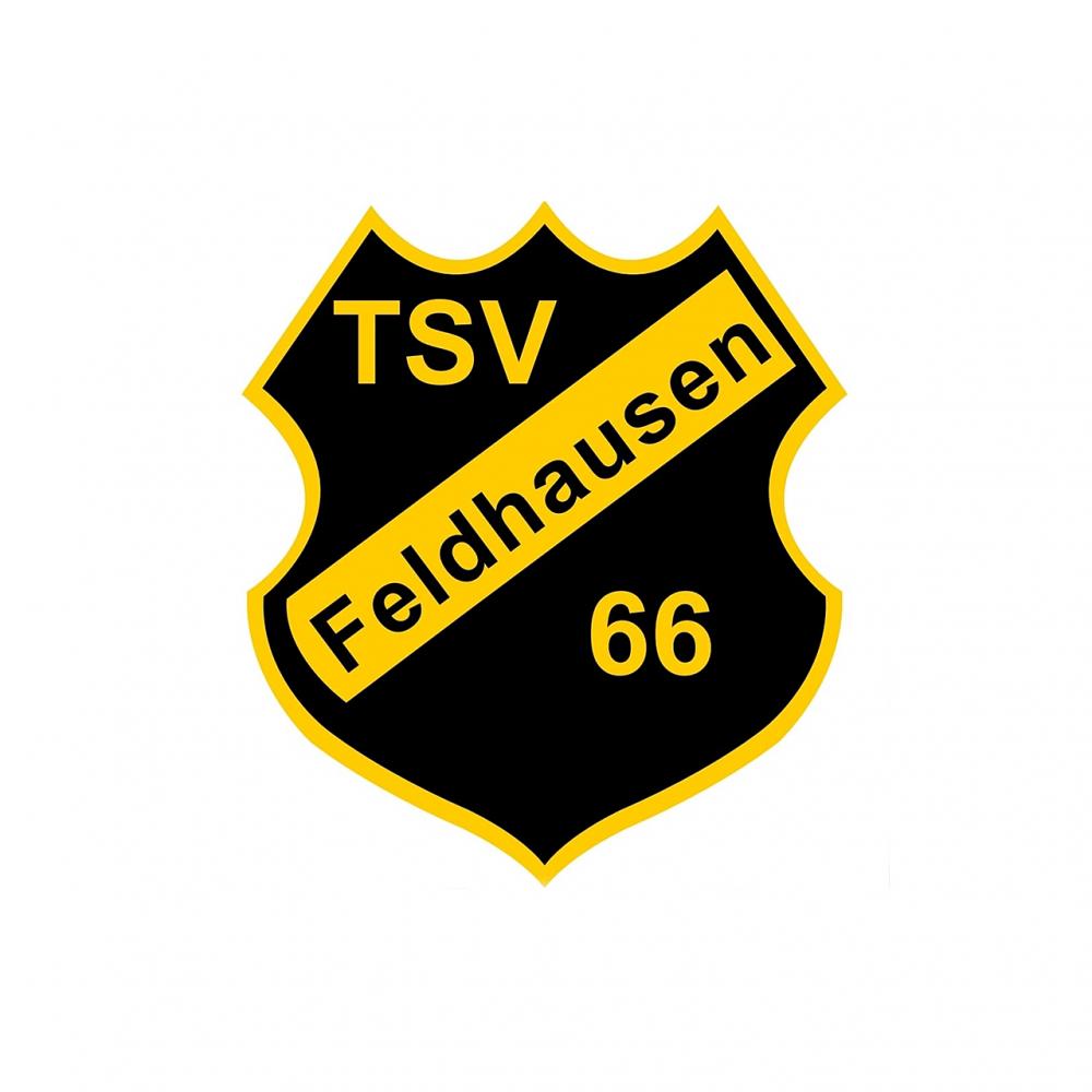 TSV Feldhausen