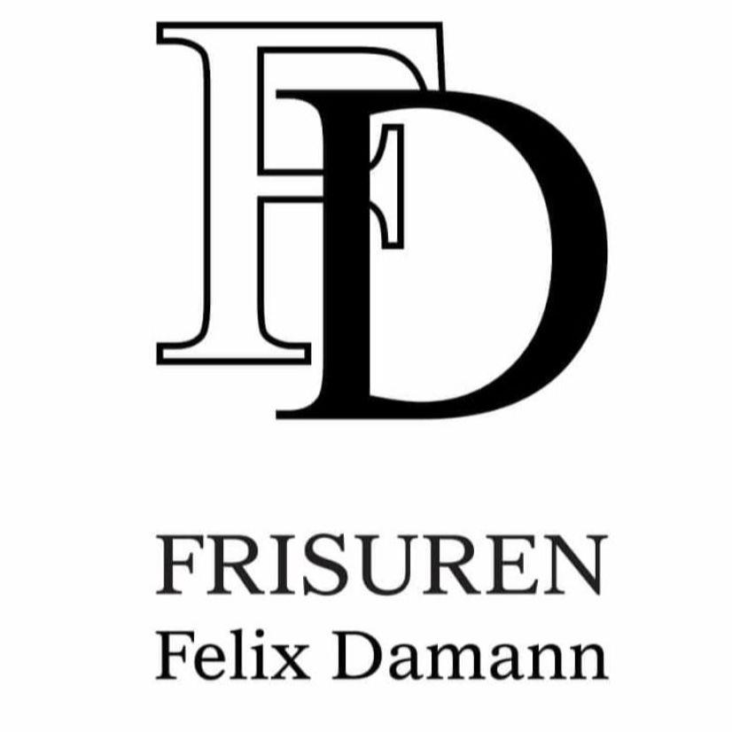 FD-Frisuren