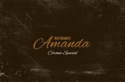 Vitello tonnato - Corona-Special