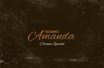 Dry Age Rumpsteak (Spargelgericht) - Corona-Special